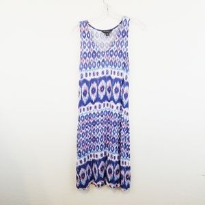 Tommy Bahama Dress Small